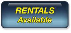Rent Rentals In Plant City Fl