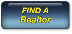 Realtor Near Me Realtor in Plant City FL