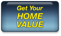 Home Value Get Your Plant City Home Valued