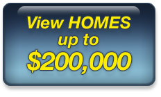 Homes For Sale In Plant City Fl