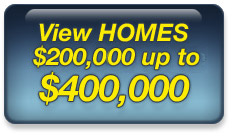 Homes For Sale In Plant City Florida