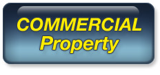 Investment Property Commercial Rentals Plant City