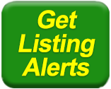 Real Estate Listing Alerts for Plant City