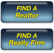 RR Find Realtor Plant City Find Realty Plant City Realty Plant City Realtor Plant City