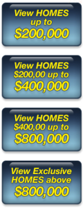 BUY View Homes Plant City Homes For Sale Plant City Home For Sale Plant City Property For Sale Plant City Real Estate For Sale