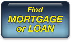 Find mortgage or loan Search the Regional MLS at Realt or Realty Plant City Realt Plant City Realtor Plant City Realty Plant City